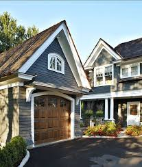 home be inspired cottage crazy house renovation pinterest