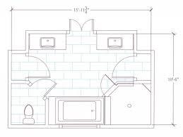 master bathroom design layout best concept master bathroom design layout ideas about plans pinterest house best