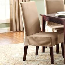 sure fit dining chair slipcovers sure fit dining chair slipcovers chair covers at target sure