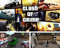 free on android grand theft auto vice city v1 0 7 gta vc for android free