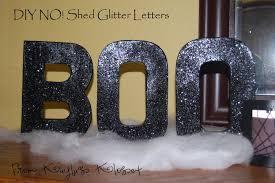 glitter letters kayla u0027s kloset