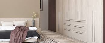 Luxury Fitted Bedroom Furniture Luxury Fitted Wardrobes Luxury For Living