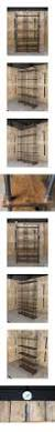 Galvanized Pipe Shelving by Galvanized Steel Piping Fireplace Mantel Google Search Shelves