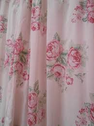 il fullxfull curtain shabby chic shower curtains particular