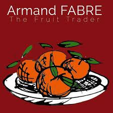 cuisine fabre armand fabre fruit logistica exhibitor