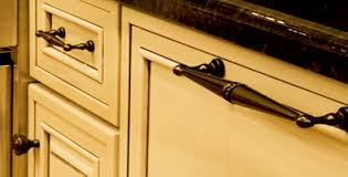 Oil Rubbed Bronze Kitchen Cabinet Pulls by Top Knobs Kitchen Cabinet Hardware For Traditional Kitchens