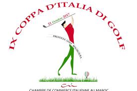 chambre de commerce italienne de évènements chambre de commerce italienne au maroc