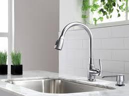 Brass Faucets Kitchen by Faucet Vintage Kitchen Faucets Bathroom Shower Faucets Copper