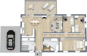 3d floor plans customize your floor plans u2013 roomsketcher help center