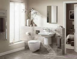 ceramic tile ideas for small bathrooms shower tile ideas small bathrooms small bathroom