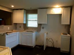 Kitchen Cabinet Pulls With Backplates Lowes Cabinet Pulls Kitchen Cabinet Pulls Comments For U201ca