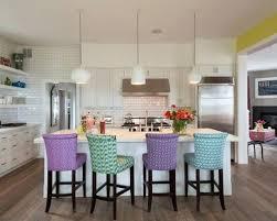 kitchen island with bar seating kitchen island bar seating houzz