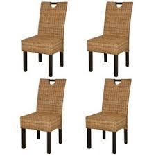 chaises tress es chaises tressees achat vente pas cher