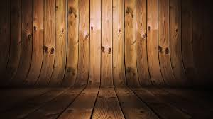 wood wallpapers group 86