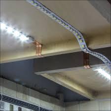 kitchen strip lights under cabinet kitchen under kitchen cabinet led strip lighting how to install