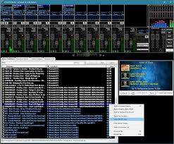 virtual dj studio free download and software reviews cnet