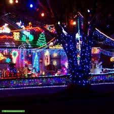 christmas lights in sydney 2017 christmas light search