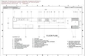commercial kitchen design layout commercial bar layout and design large bar design layout plan