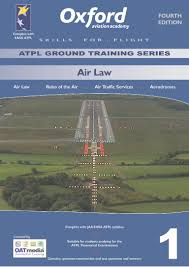 jaa atpl book 01 air law