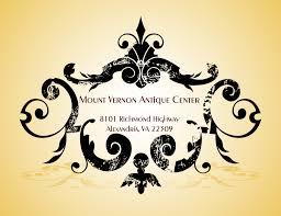 mt vernon antique centr u2013 just another wordpress site