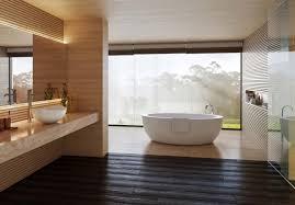 badgestaltung fliesen beispiele uncategorized kühles badgestaltung fliesen beispiele und modern