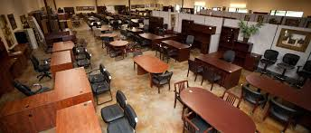 Office Second Hand Furniture by Stunning Office Furniture World Exquisite Decoration Office
