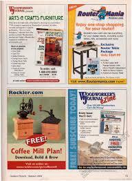 woodworking plans shelves craigslist