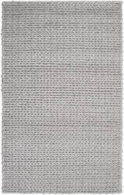 1001 Area Rugs Felted Wool Rug At Rug Studio