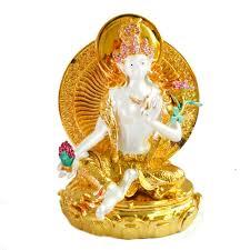 Home Decor Buddha Statue by Cheap Buddhism Decor Find Buddhism Decor Deals On Line At Alibaba Com