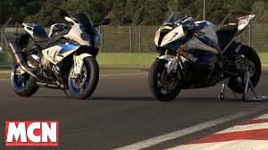 2014 bmw hp4 bmw hp4 road bmw hp4 superstock ridden at imola track tests