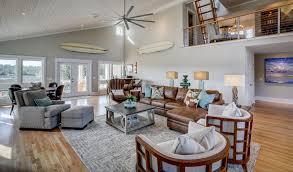 Home Design Wilmington Nc Schmidt Custom Builders Inc Southern Living Custom Builder