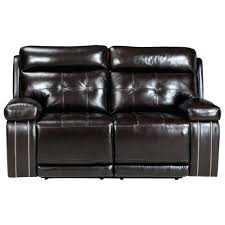 Lane Reclining Sofas Recliners Beautiful Lane Power Recliner For House Furniture