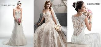 hire wedding dresses awesome rent a wedding dress online wedding ideas