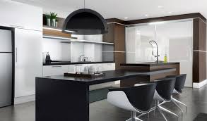 exclusive kitchens by design exclusive kitchen designs christmas ideas best image libraries