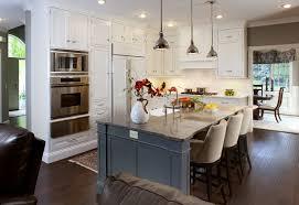 Amazing Kitchens And Designs by Kitchen U0026 Bath Cabinets Countertops U0026 Installation Services