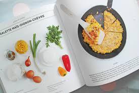 livre de cuisine marabout cuisiner avec juste une casserole en 15 min de la coutch
