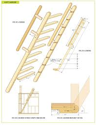 A Frame Cabin Plans Free by Pictures On Free Cabin Plans Free Home Designs Photos Ideas