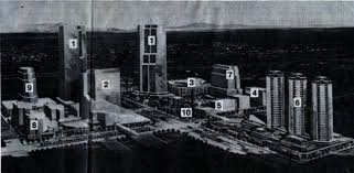 remembering slc u0027s largest skyscraper that never was ksl com