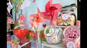 summer baby shower themes decorations ideas youtube