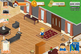 home design app hacks class design this home hack amp cheats for coins on