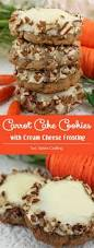 634 best more cookies images on pinterest desserts cook and candies