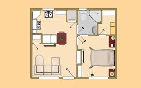12 700 sq ft cabin floor plans on ikea under 500 2 bedroom for