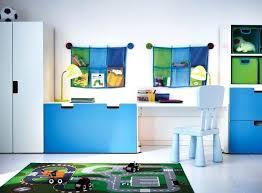 meubles rangement chambre enfant ikea meuble de rangement bureau id e rangement chambre enfant avec