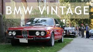 vintage bmw saratoga auto museum bmw vintage 2013 youtube