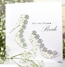 wedding wishes designs wedding greeting cards design by occasion
