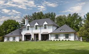 country french exteriors furniture 2 endearing french country exterior 10 french country