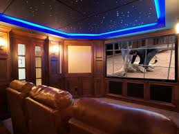 home theater interior design ideas 79 best media home theater design ideas images on home