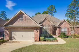 red homes fox valley homes for sale u0026 real estate crestview fl homes com