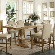 Hollywood Regency Dining Room by Decorating Console Table Ideas Dining Room Eclectic With Hollywood