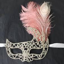 rhinestone masquerade masks silver rhinestone masquerade mask masked woman costume